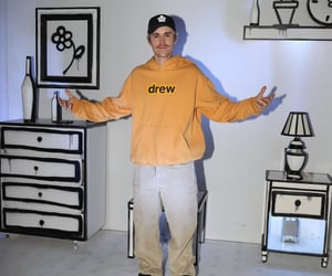 boy, drew, and changes image