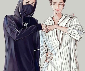 10, exo, and we are one image