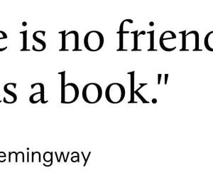 bibliophile, books, and quotes image