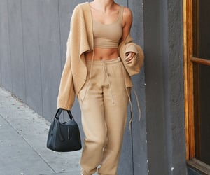 aesthetic, fashion, and street style image