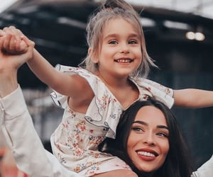 baby girl, daughter, and inspo image