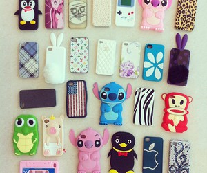 lg phone cases image