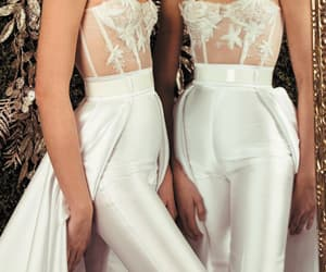 jumpsuits for weddings, jumpsuit for women, and pant suits image