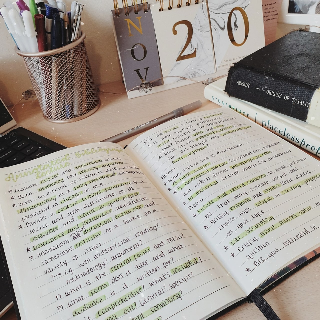 goals, office, and stationery image