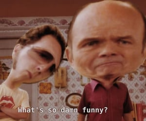 70s and that70sshow image