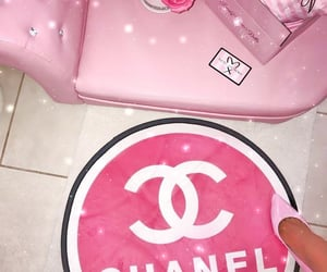 chanel, lifestyle, and luxurious image