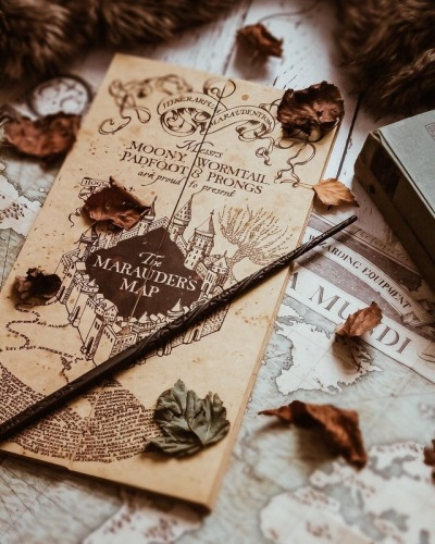 aesthetic, article, and magic image