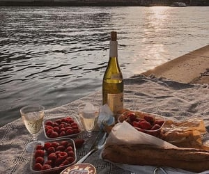 food, drink, and travel image