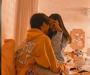 goals, love, and couplegoals image