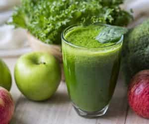 health and greenjuice image