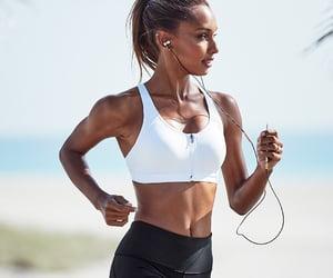 articles, exercise, and Marathon image