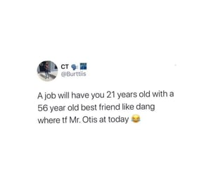 best friend, friend, and funny image