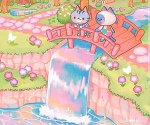 animal crossing, kawaii, and cute image