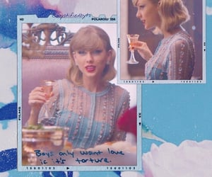 blank space, taylor swift edit, and Taylor Swift image
