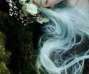 fantasy image