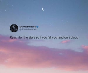 wallpaper, quotes, and shawn mendes image