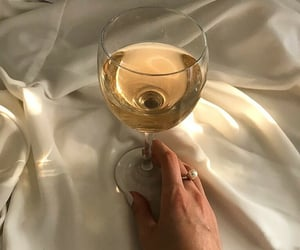 drink and wine image