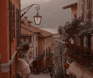italy, theme, and travel image