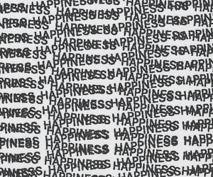 archive and happiness image