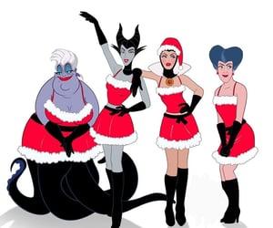 christmas, chicas pesadas, and jingle bells image