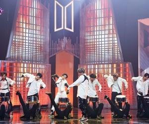 bts boys, bts live, and bts comeback image