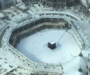 allah, faith, and image image