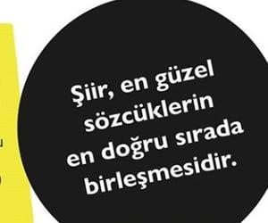türkçe sözler, dergi ot, and ot dergisi image