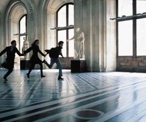 academia, academy, and poetry image
