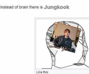 kpop, meme, and memes image