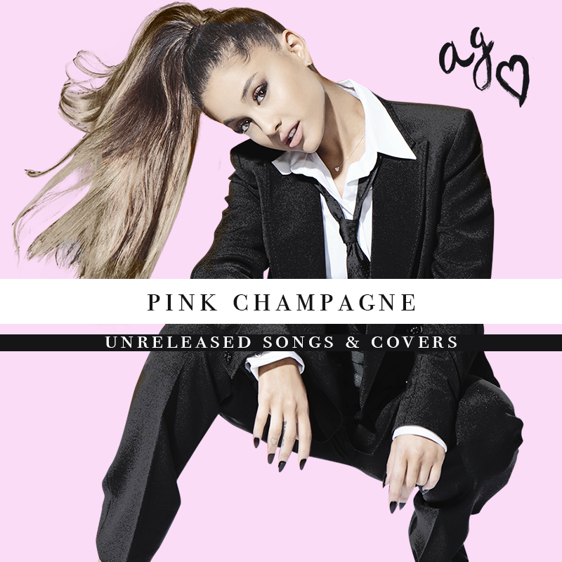 album, covers, and dw image