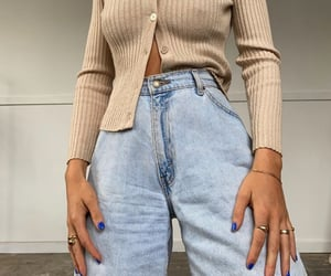 fashion, inspo, and look image