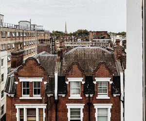architecture, arquitectura, and london image