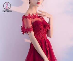 long prom dresses, prom dresses, and party dresses image