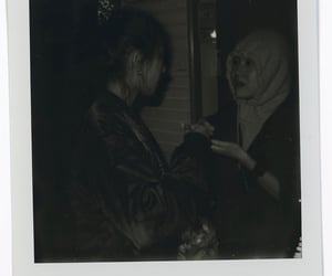 actor, dorama, and teacher kim image