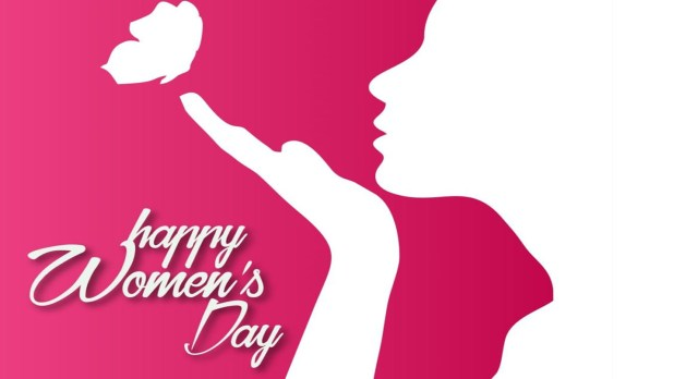 happy womens day, womens day images, and happy womens day wishes image