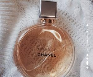 chanel, fashion, and eaudeparfume image