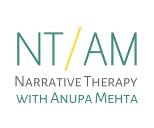 consulting, mental health, and psychologist in mumbai image