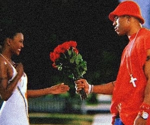 90s, oldschool, and Relationship image