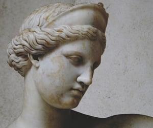 classical art image