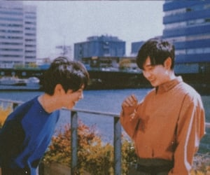 SJ, super junior, and d&e image