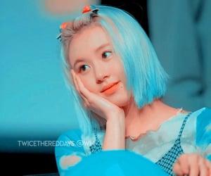 kpop theme, twice theme, and girl group theme image
