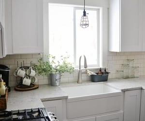 kitchen decor, kitchen wall decor, and kitchen wall art image