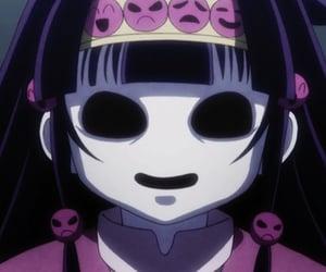 anime girl, 2011, and hunter x hunter image