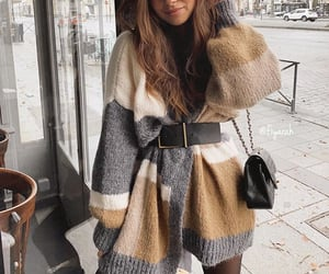 goal goals life, ootd tenue love, and sappe sappes image