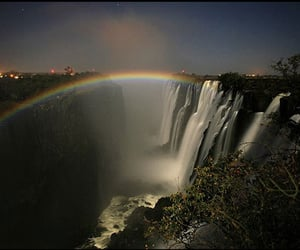 beautiful, nature, and pretty image