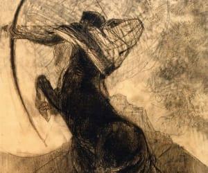 centaur image