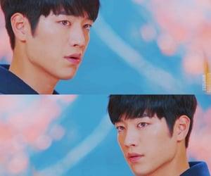 actor, edit, and korean image