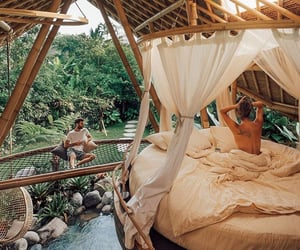 adventures, outdoors, and relationship goals image