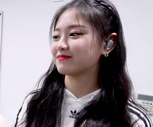 kpop, lq, and kim hyunjin image