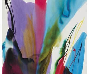abstract art, art, and contemporary art image